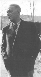 Karl Hansen